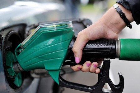 It's official! Prices of petrol, diesel to be revised daily